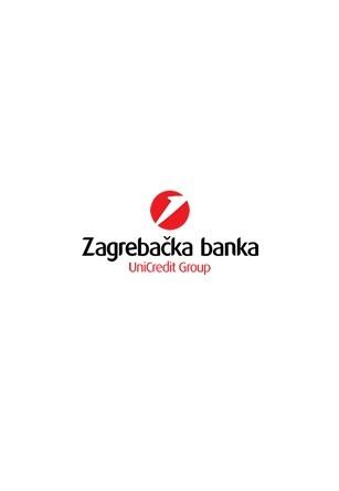 zagrebacka-banka-logo