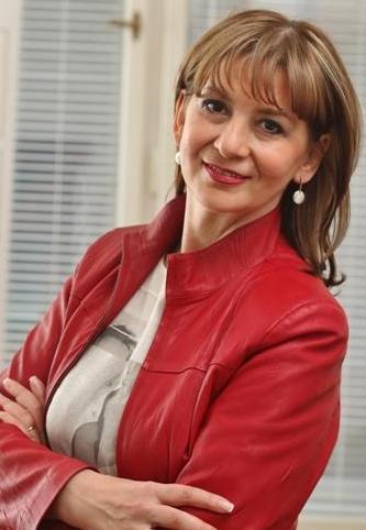 Mirela Soanjol Markovic