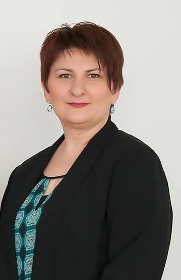 Elvira Mlivić Budes