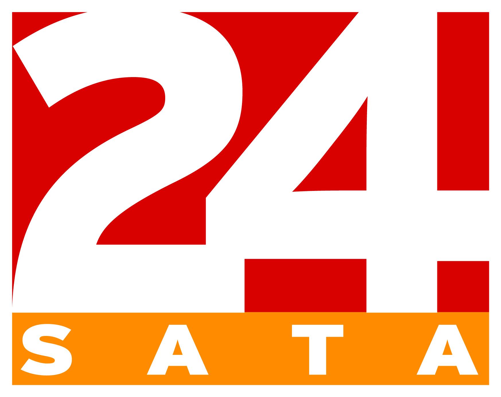 24sata RUB_LOGO_NOVO