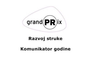 Grand PR ix