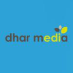 Dhar media