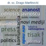 http://www.dragomartinovic.com