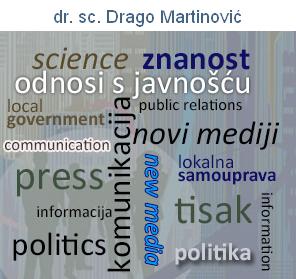 Drago Martinović