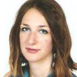 Filipa Marušić