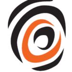 HAA - Hrvatska autorska agencija