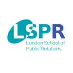 LSPR - PRGLAS
