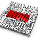 press clipping - novine - prglas