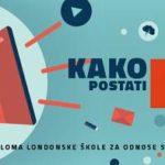 PDNOSI S JAVNOŠĆU - PR - LSPR-Diploma-program-OSJ