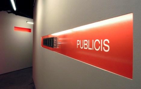 web mjesta za sastanke plaćaju putem paypala