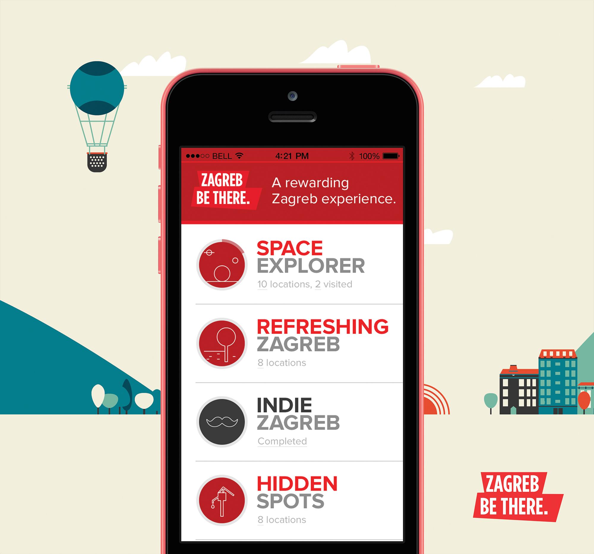 aplikacije za upoznavanje iphone 2014 Poklon od 6 mjeseci za izlazak