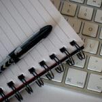 Pete O'Shea/Flickr: Writing Tools