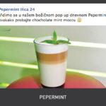 Adriana Lacko pepermint_6