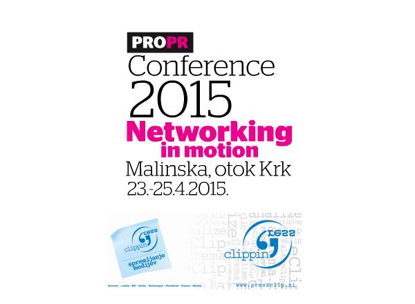 PRO.PR-PRESS-CLIPPING (1)