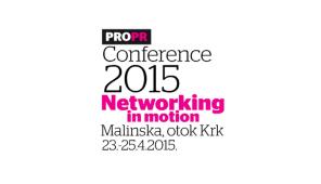 PRO.PR-konferencija-large