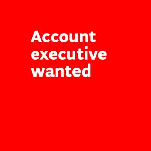 2015_03_04_BZ_oglas_account_executive_1000x1000px