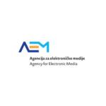 agencija-za-elektroničke-medije