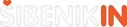 sibenik_in_logo