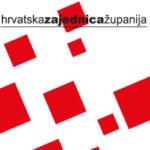 HZŽ - Hrvatska zajednica županija
