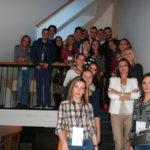 CBC_Zagreb (52)