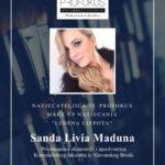 Sanda Livia