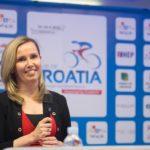 Tour of Croatia4