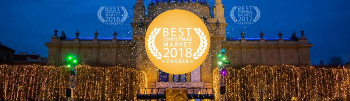 Što-o-tituli-Zagreba-kao-najljepšoj-božićnoj-lokaciji-misle-hrvatski-PR-stručnjaci