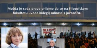 Foto: Morena Begić/PRglas