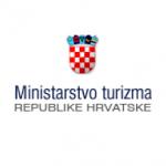 Ministarstvo turizma Republike Hrvatske