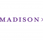 Madison Consulting