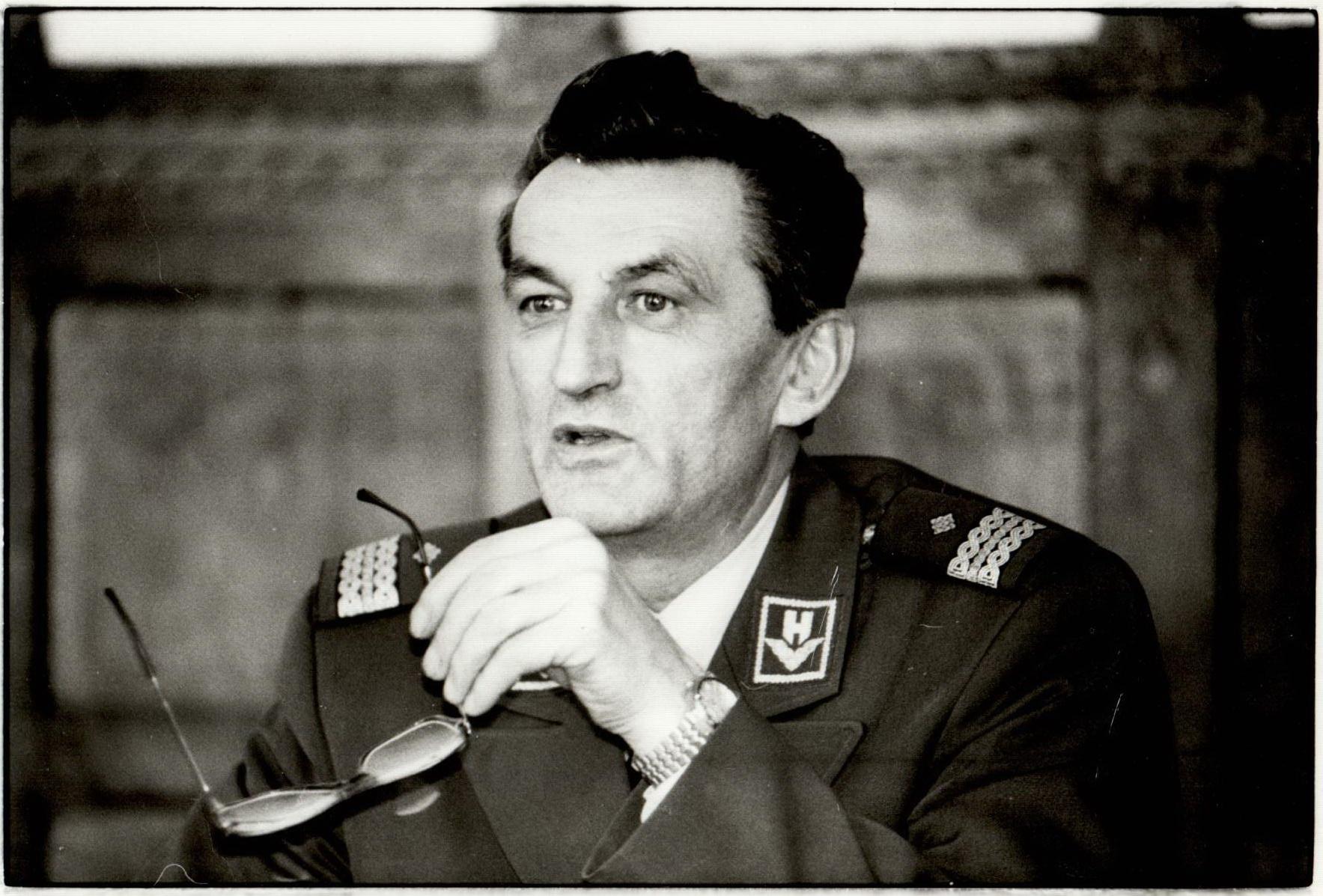 Petar Stipetić 1 (fotografija iz obiteljskog arhiva)