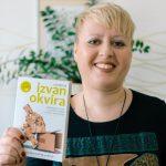 Lea_Izvan okvira-2