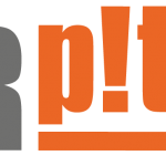 prpitch-logo-grey