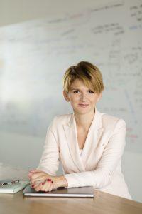 Manuela Šola (1)