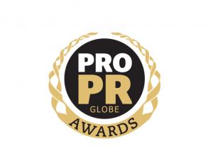 PRO PR globe awards manji (2)