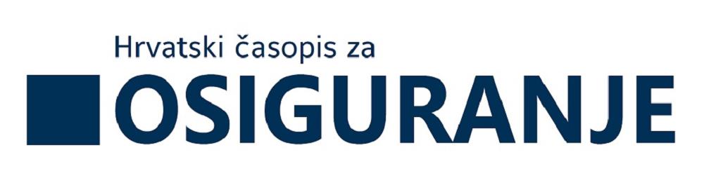 hrvatski-casopis-za-osiguranje