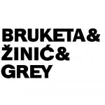 Bruketa&Žinić&Grey