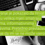 HURA_IPSOS-Stavovi o oglasavanju-6 (1)
