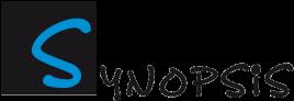 SYNOPSIS_LOGO_Main_TR3