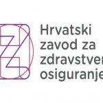 PRESS / Hrvatski zavod za zdravstveno osiguranje