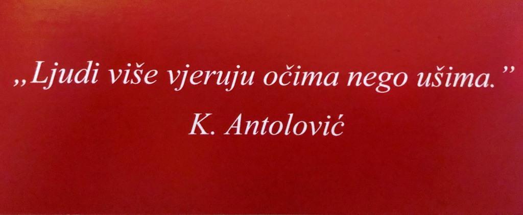 komunikacijske vjestine_ kamilo antolovic