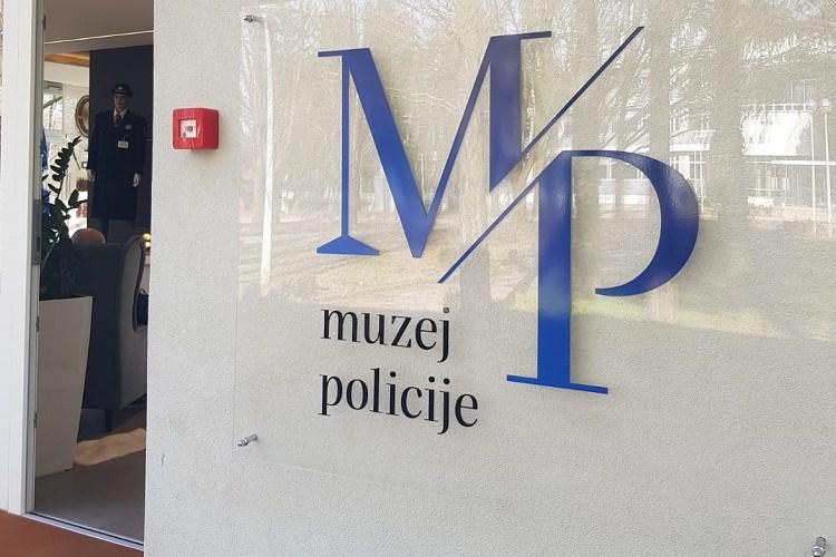 muzej mup