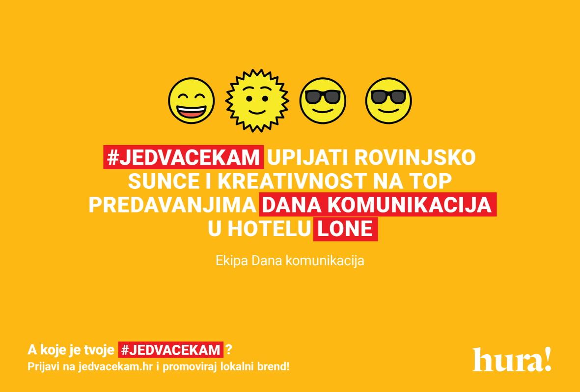 HURA_#jedvacekam_02