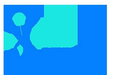 mdf-logo-hr
