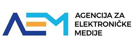 Agencija-za-elektroničke-_medije