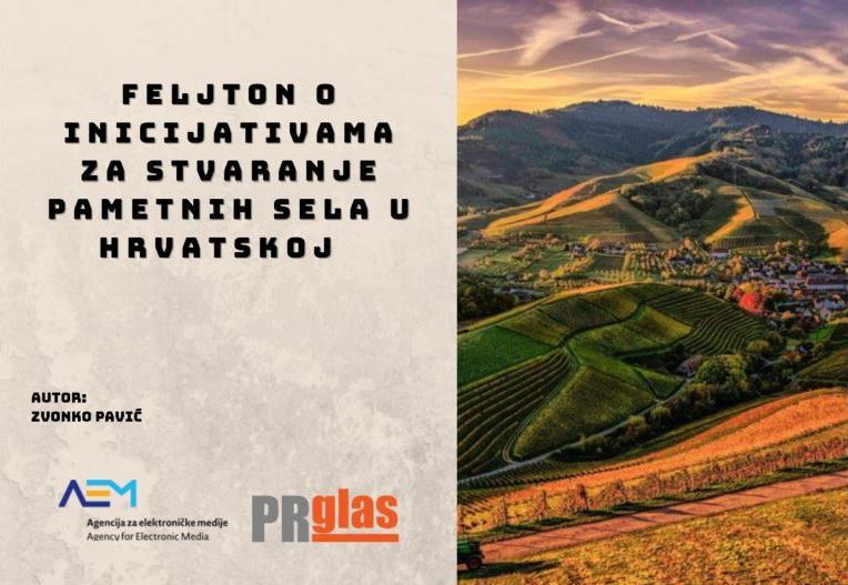 Pametna sela_Zvonko_Pavić_AEM_PR_glas_uz potporu Agencije za elektroničke medije_u sklopu projekta financiranja novinarskih istraživanja interesa...