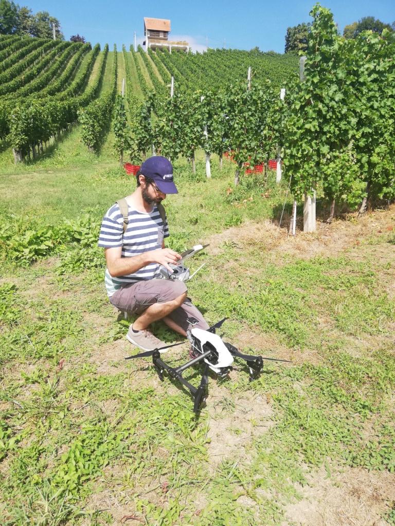 pametna sela - zg županija - pametna poljoprivreda