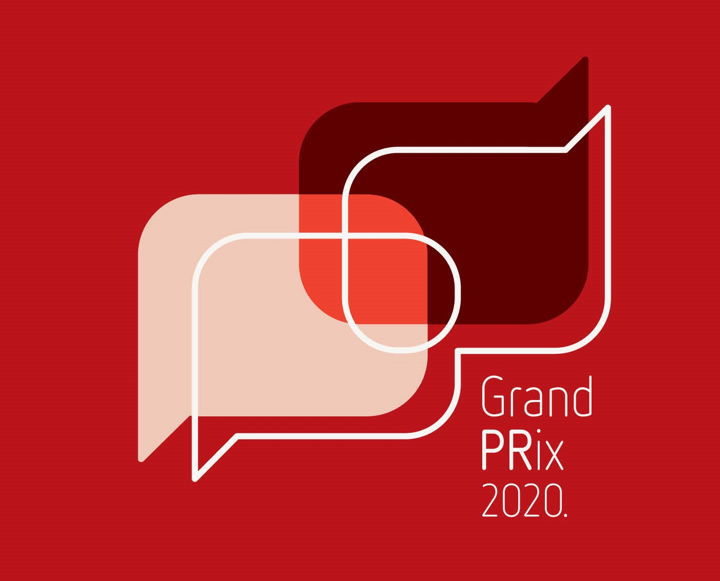 logo_gp_za_web