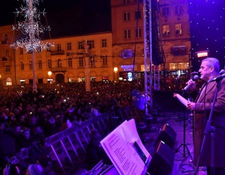 zagreb_novogodisnja noc 1