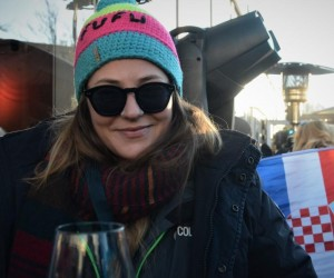 Snježna_kraljica_Foto_PRglas_Morena_Begić (37)